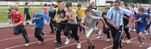 Sportfest_06_lauf.jpg
