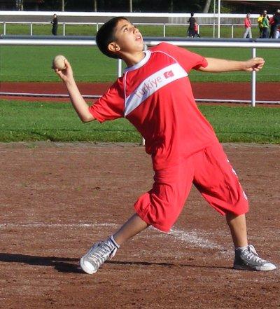 sportfest4.jpg