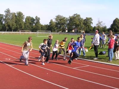 sportfest1.jpg